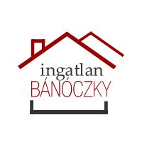 Dunavarsány, Ipari ingatlan