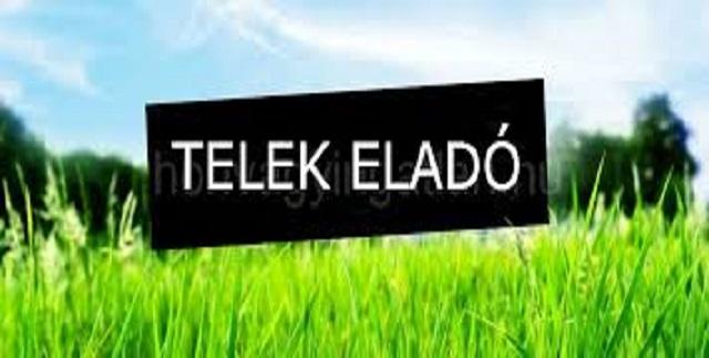 Bátmonostor, Telek Extrák: