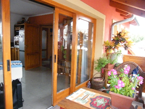 Baja, Üzlethelyiség